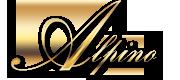 HOTEL  RISTORANTE ALPINO –  sito ufficiale  –  official website